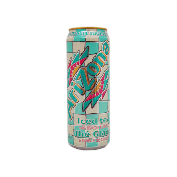 Arizona Iced Tea - 24 Pack