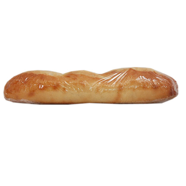 Ace Bakery White Baguette