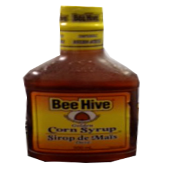 Bee Hive Corn Syrup