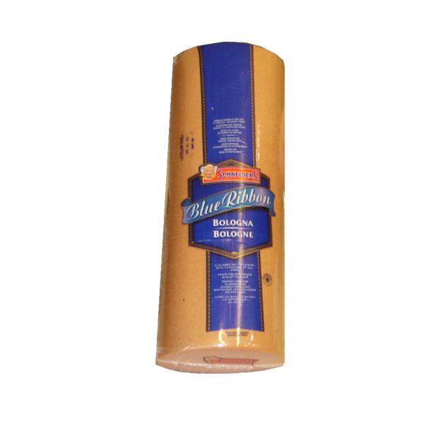 Blue Ribbon Bologna - Price per 100g
