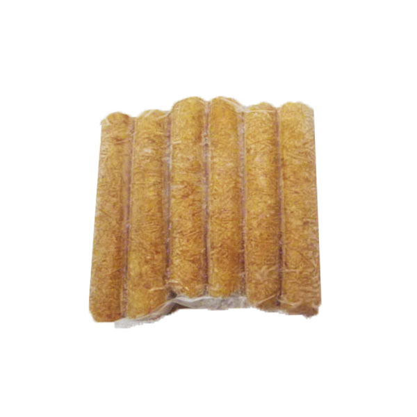 Breakfast Sausage - Price per 100g
