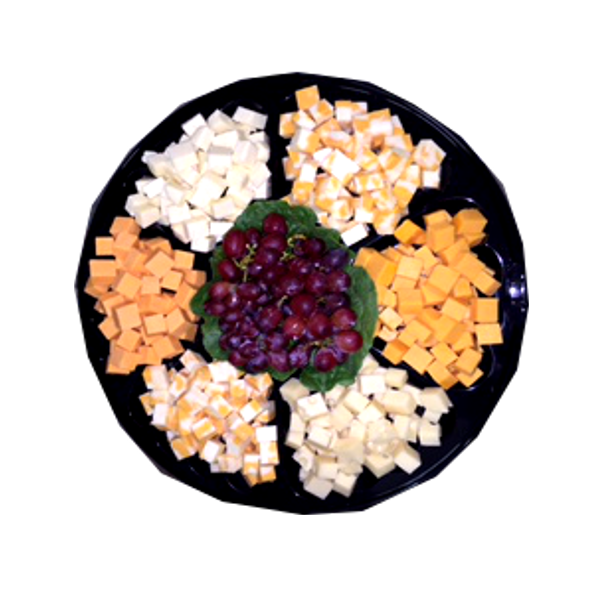 Cheese Tray Large