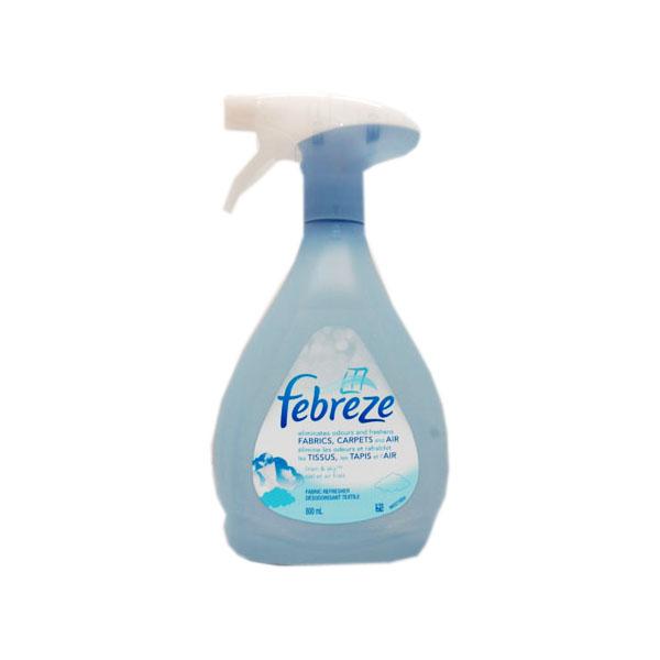 Febreze Fabric Refresher - Lavender Vanilla & Comfort