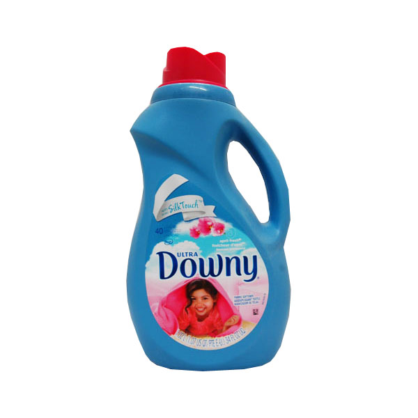 Downy Ultra Fabric Softener