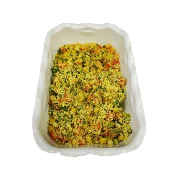 Tomato CousCous - Price per 100 grams