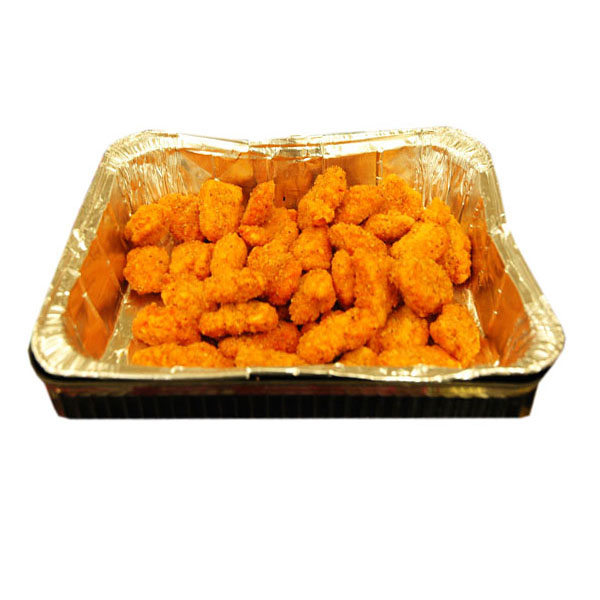 Buffalo Flings - Price per 100g