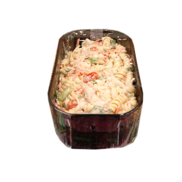 Chicken Ceasar Pasta Salad - Price per 100g