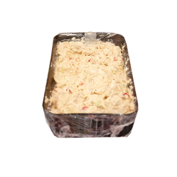 Chicken Salad - Price per 100g