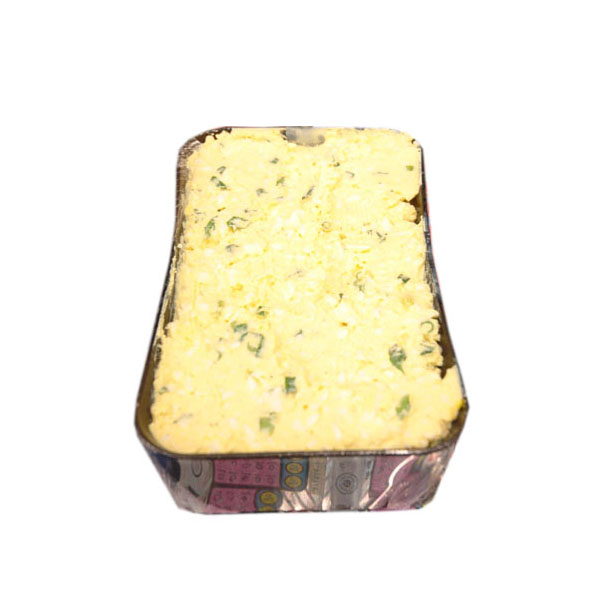 Egg Salad - Price per 100g