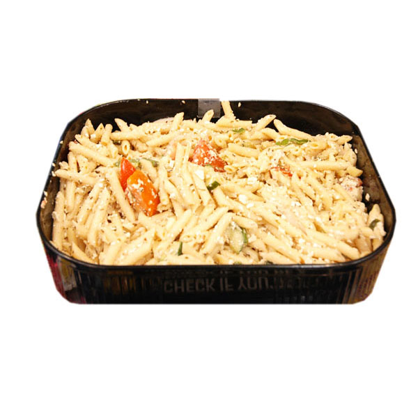 Greek Pasta Salad - Price per 100g