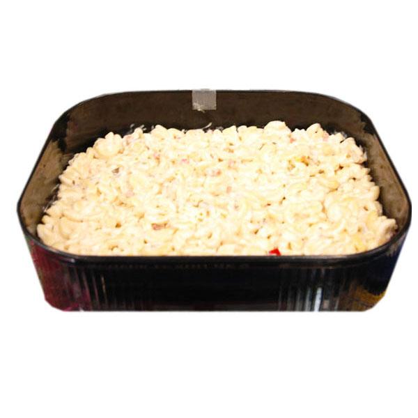 Macaroni - Price per 100g