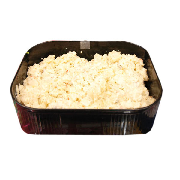 Potato Salad - Price per 100g