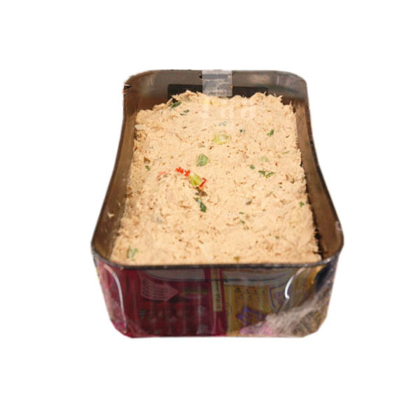Tuna Salad - Price per 100g