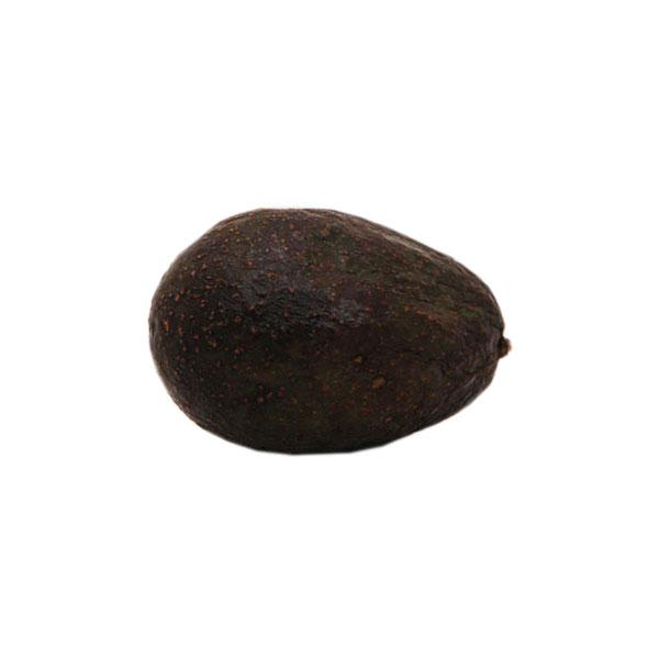 Avocado - single