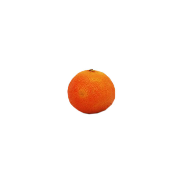 Clementines - single