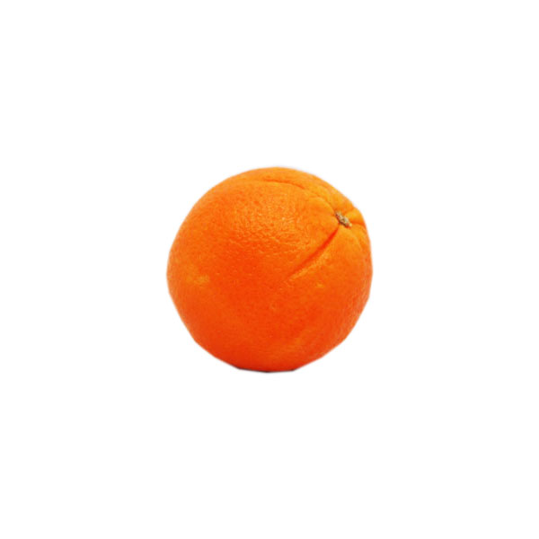 Navel Oranges - single