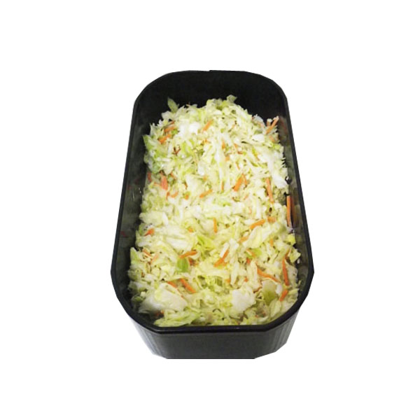 Homestyle Coleslaw - Price per 100g