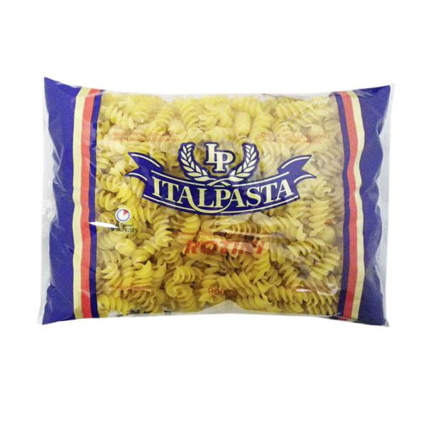 ItalPasta Rotini
