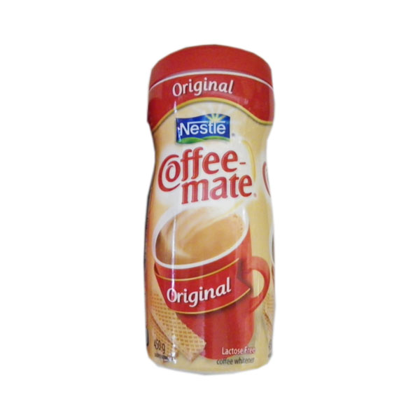 Coffee Mate Original 450g