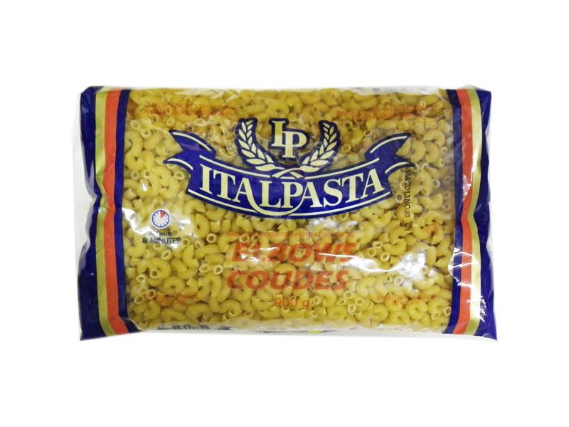 ItalPasta Elbows