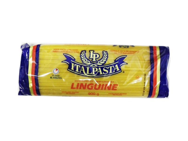 ItalPasta Linguine