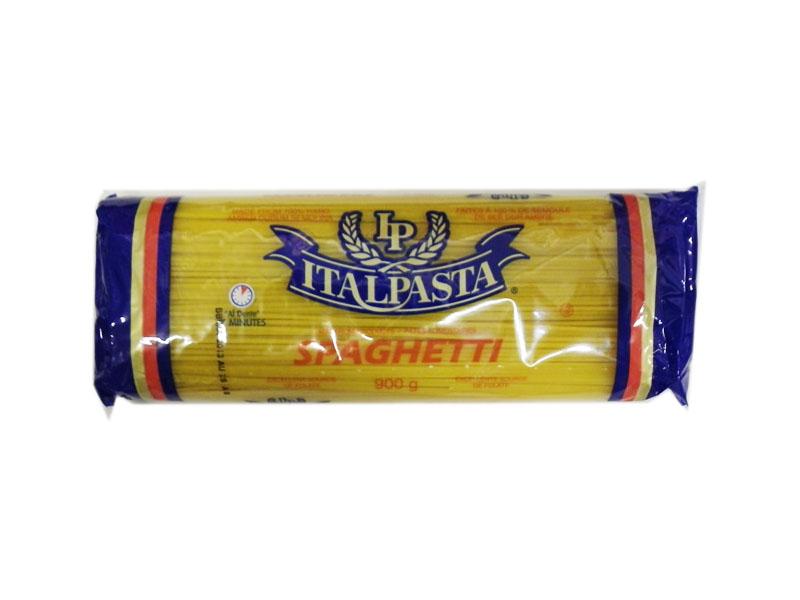 ItalPasta Spaghetti