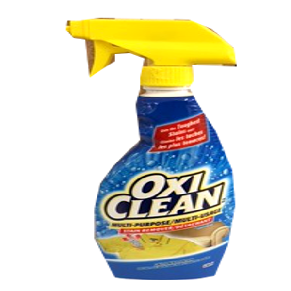 OXI CLEAN STAIN REMOVER TRIGGER