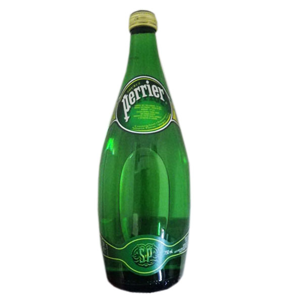 Perrier Regular Water