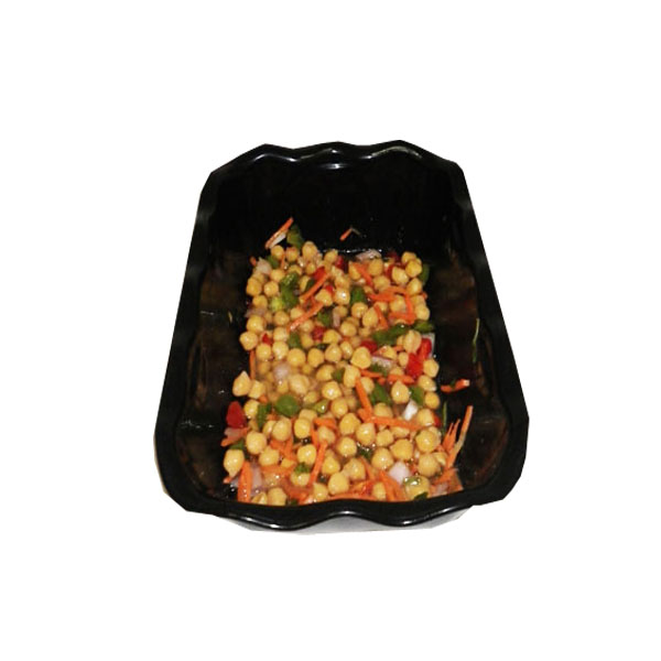 Chickpea Salad - Price per 100g