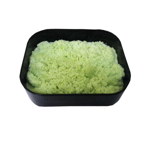 Coleslaw - Price per 100g