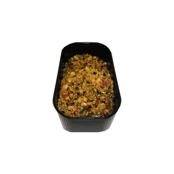 Multigrain Salad - Price per 100g