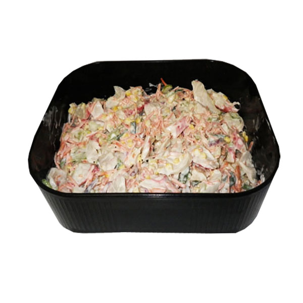 Neptune Salad - Price per 100g