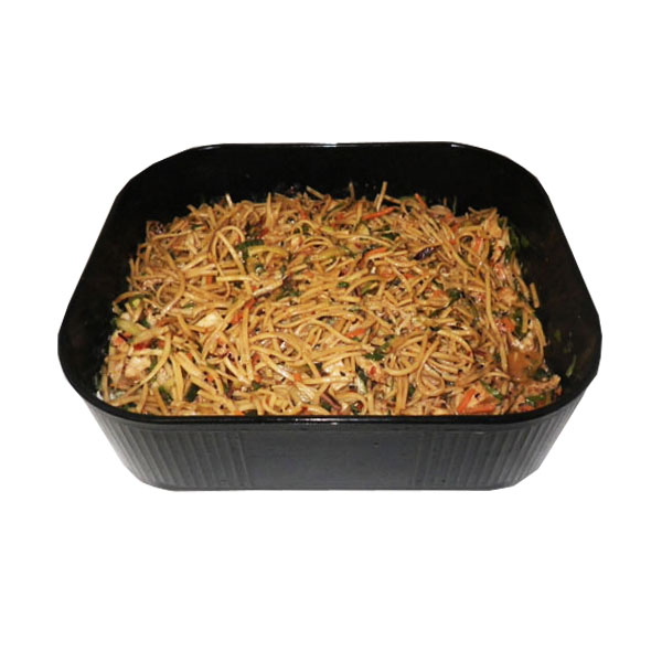 Thai Chicken Noodle Salad - Price per 100g