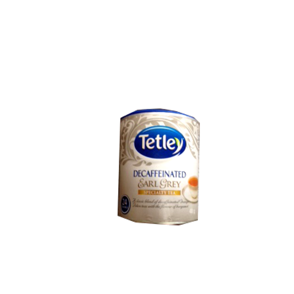 Tetley Tea Dream Camomile Lemon