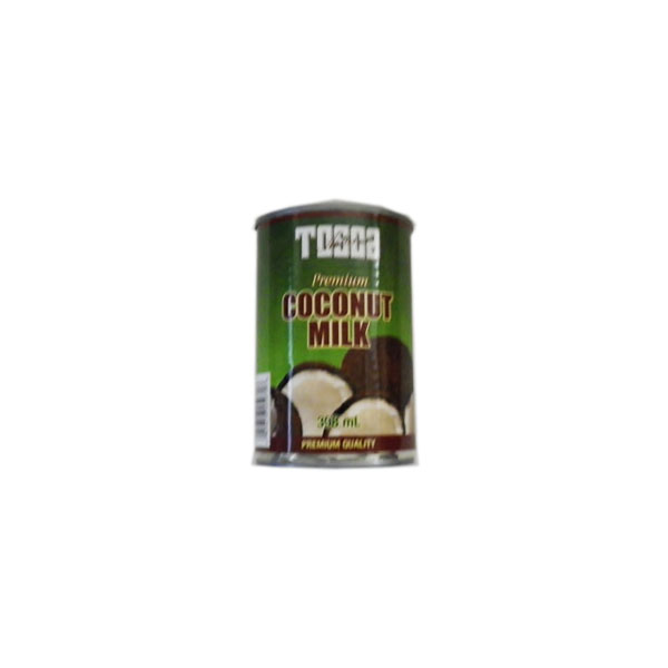 Tosco Coconut Milk