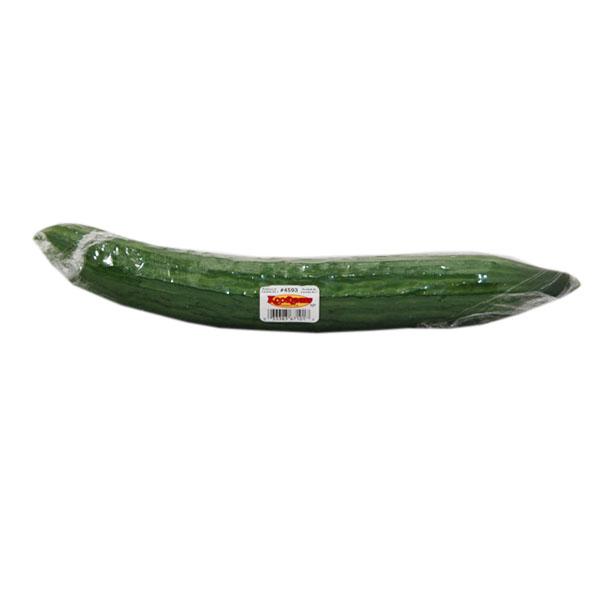 Koorneef English Cucumber