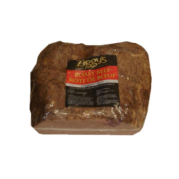 Roast Beef - Price per 100g